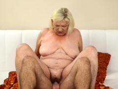 Small jugged gilf inserted