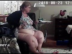 BBW Granny 2