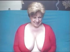 GODDESSES 13 (webcam)