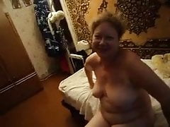 MOM TABOO REAL SON  GRANNY BOY MATURE OLD YOUNG ANAL ASS