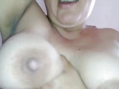 50YO Matured MEXICAN Explicit All round YOUNG GUY