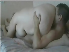 Best Large Fat Gross 69
