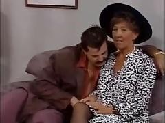 Vintage Oma Gal Eleonore 2