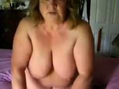 Adult bbw who enjoys being consumed then increases on to ge