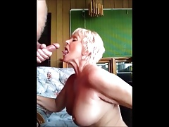 CUM FOR CHARMING WOMEN 3