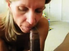 White ma black dick sucking and an Nelda from dates25com