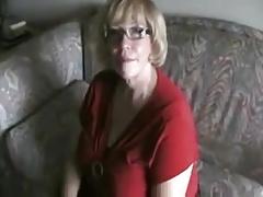 Grannycum